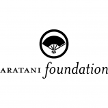 Aratani-Foundation-800square