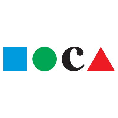 MOCA_Logo_Primary_ColorSquare_2019