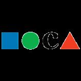 MoCA-logo-horizontal-300x300square