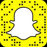 Snapchat-Tile
