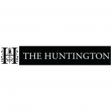 The-Huntington-square-whitebg
