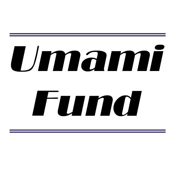 Umami-Fund