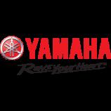 Yamaha-revs-red4color-3d_tm-square