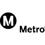 metro_logo_25_whitesquare