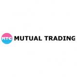 mutual-trading