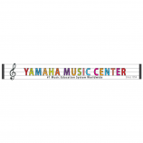 yamaha-music-1030square