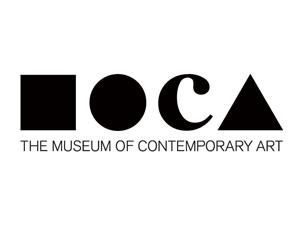 MOCA_Logo_Name_300x232