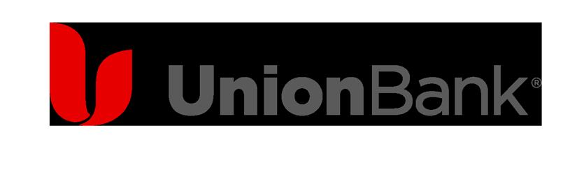 UB_logo_RedU_gray_r_rgb_transparent_825x250