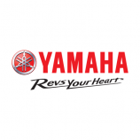 Yamaha-revs-red4color-3d_tm-square450whitebg