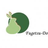 fugetsudo_364sq