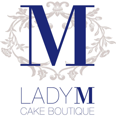 ladym-cake-boutique-Logo-full-400sq
