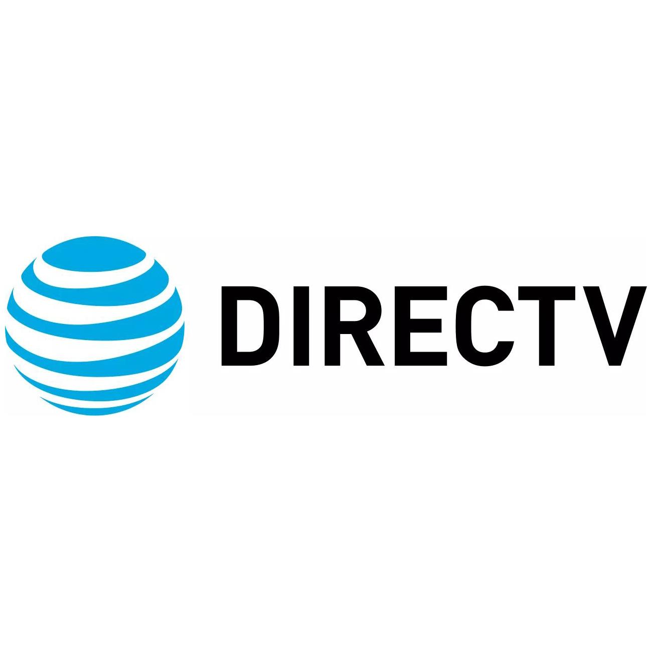 DirecTV_square1300
