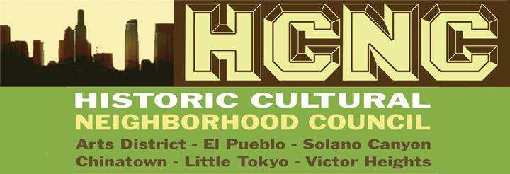 HCNC-modified